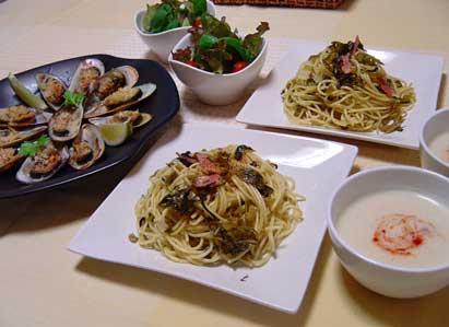 yushoku 08-05-22.jpg